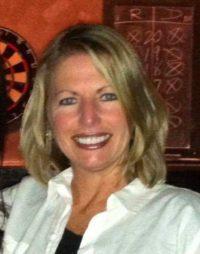 Lisa Stearns